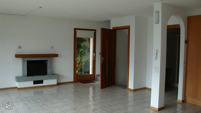 Case pace consulenze for Aprire piani casa seminterrato